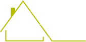 Kerley Family Homes New Homes Builder In Metro Atlanta