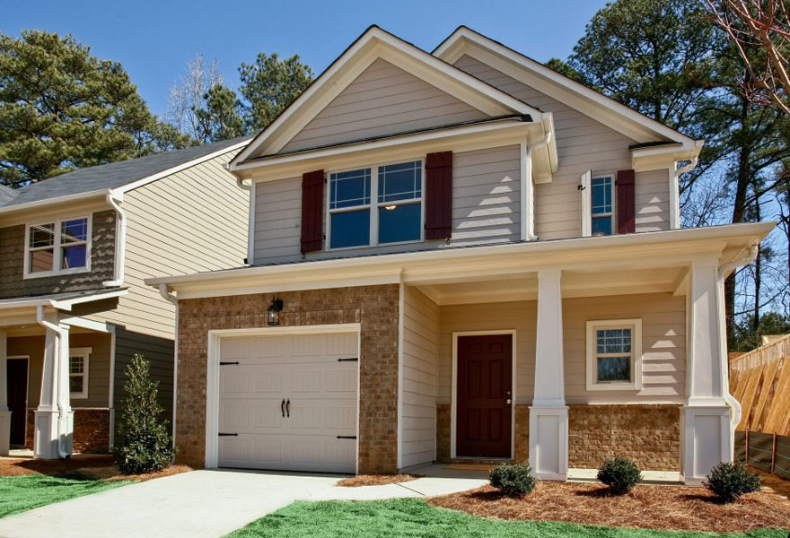 North valley kerley family homes for North valley homes