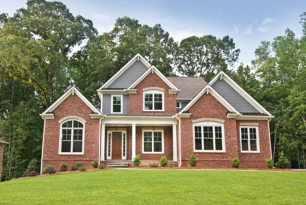 Celebrate savings with Kerley Family Homes