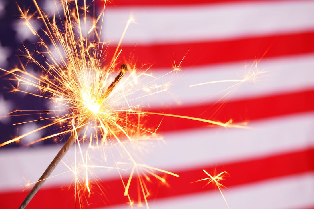 Family friendly Independence Day events across Metro Atlanta