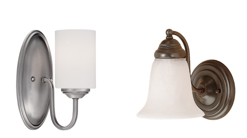 Accent lighting is another key feature to consider for your new home