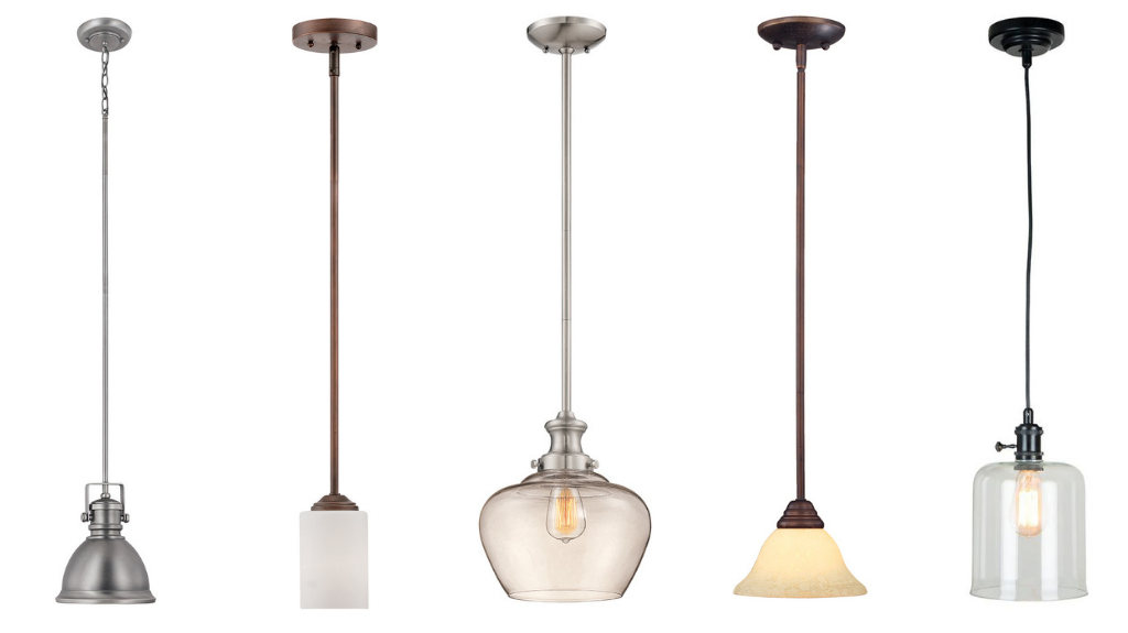 Lighting Options For Your New Home Light It Up Kerley
