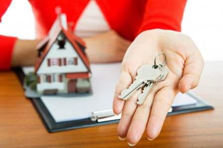 Kerley Family Homes offers more ways to buy and sell your home