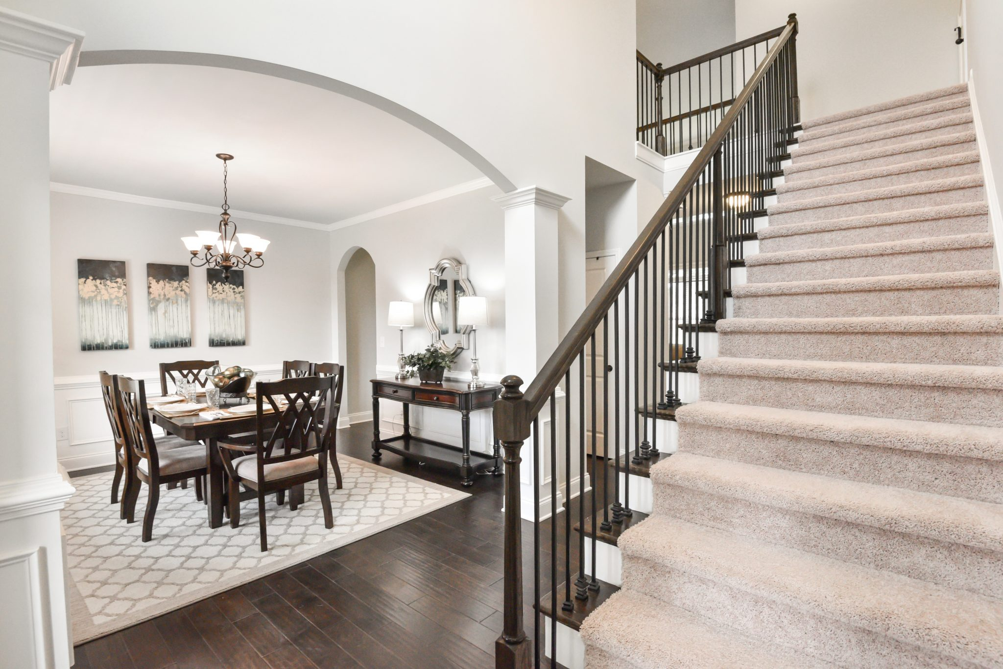 Own your new home faster with Kerley Family Homes iBuyer program