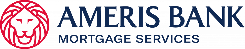 Ameris Bank Mortgage Kerley Family Homes