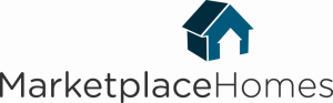 Sell easily with our iBuyer partner Marketplace Homes