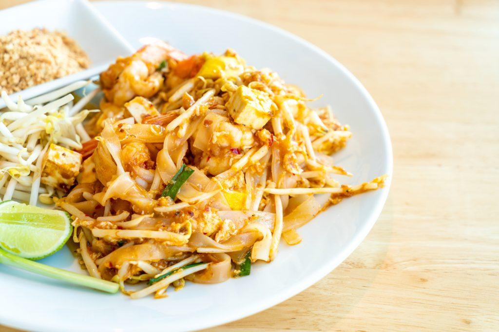 "kennesaw thai restaurants "" topntp © 123rf"""